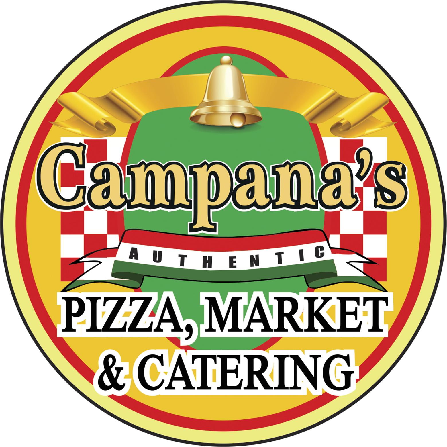 Campanas Cafe